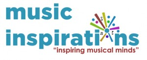 Musical_Inspirations_Logo