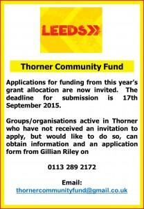 Leeds Festival Grant alloca1